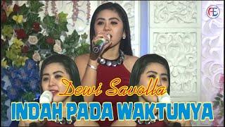 download lagu Indah Pada Waktunya Ae  Ost Centini gratis