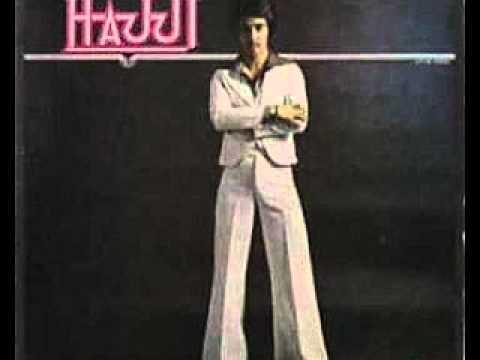 Hajji Alejandro - Ikaw At Ang Gabi video