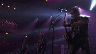 Keith Urban Video - Keith Urban - iTunes Festival 2014 (Full Show) [HD]