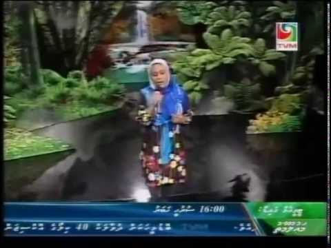 Tvm Madhaha Competition 2012 video
