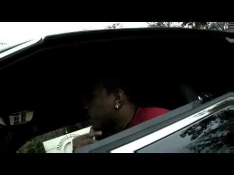 Ludacris - Everybody Hates Chris