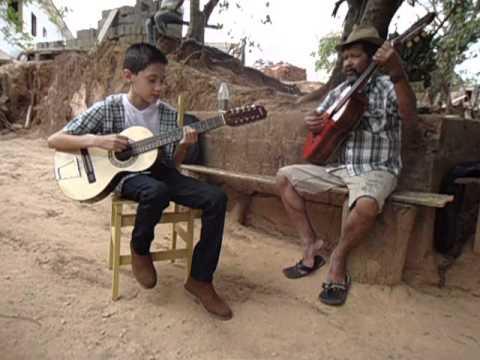 Porteira Velha Musica Caçador e Velha Porteira