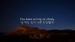 Download Lagu (가사/한국어자막/해석/번역)Charlie Puth-How Long Gratis STAFABAND