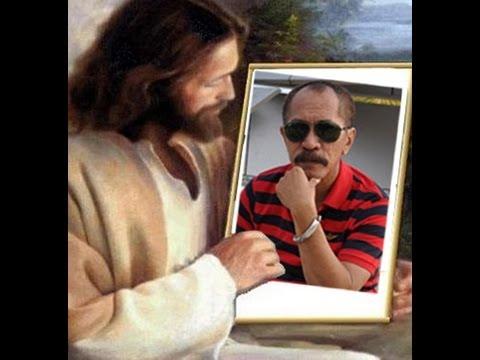Dia Hanya Sejauh Doa video