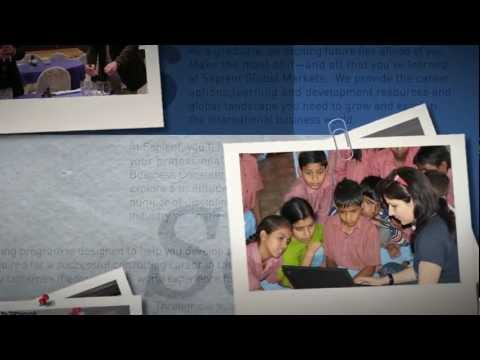 QA Careers at Sapient Global Markets - India - YouTube