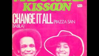 Watch Mac  Katie Kissoon Change It All video