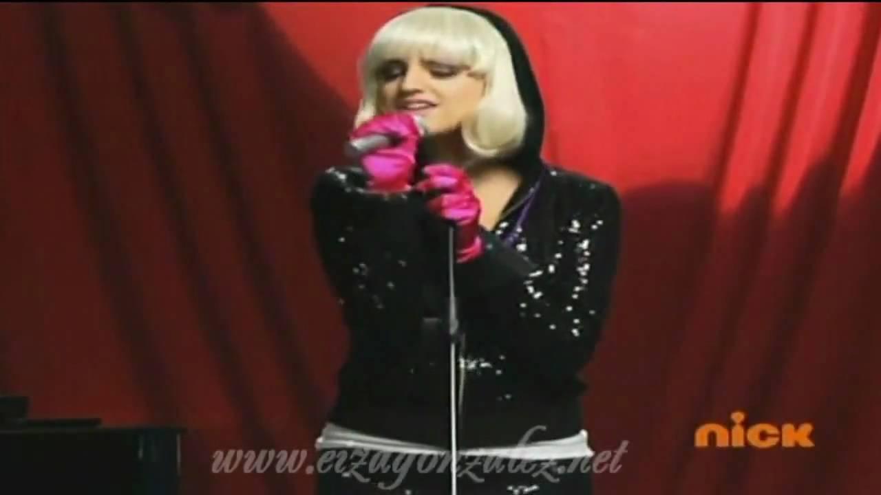 Pop - Sueña Conmigo ( Eiza