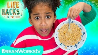 Prank Hacks for April Fools' Day! | LIFE HACKS FOR KIDS