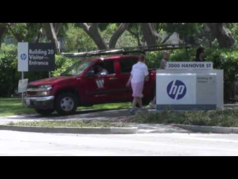 HP to Cut 27,000 Jobs, Save Up to $3.5B