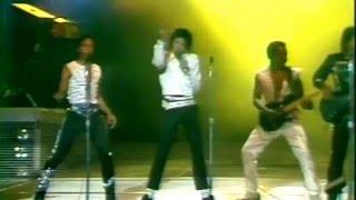 download lagu Michael Jackson - Heartbreak Hotel This Hotel - Live gratis