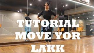 download lagu ANKHIYAN MILAU /TRIBUTE MADHURI /BOLLYWOOD /PEPPY /REMIX /RITU'S DANCE gratis