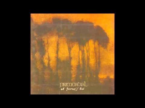 Primordial - Journey