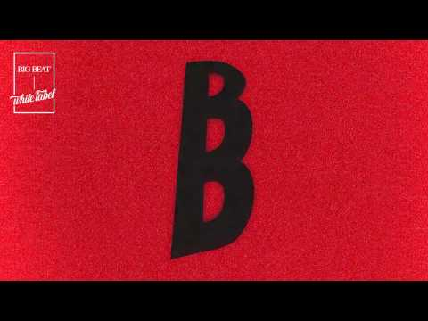 Kodak Black - Too Many Years (feat. PnB Rock) [Baauer Rewind] #1