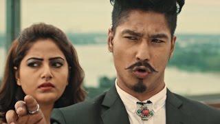 New Nepali Movie Lappan Chhappan Trailer Review/(लप्पन छप्पन) को ट्रेलर समिक्षा