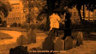 Watch Alison Moyet The Windmills Of Your Mind video