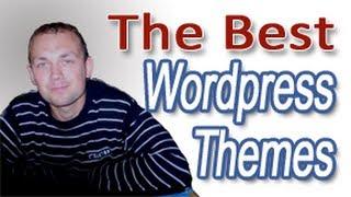 Premium WordPress Themes, Elegant Themes, free best elegent simple professional business wp temp