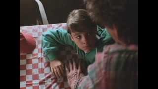 Motorama (1991) - Official Trailer