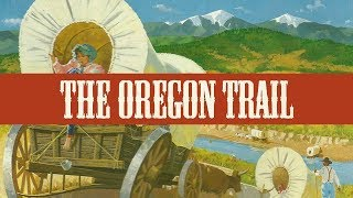 SNAKE BITES - The Oregon Trail - Digital Therapy