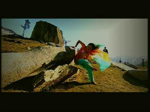 Teri Meri Nibhi Jaandi Taan Karke(rupinder Handa-sunny Mahal) video