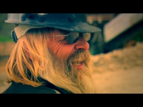 Gold Rush Season 7 Sneak Peek