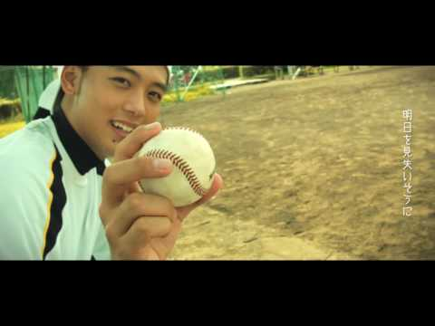 "Whiteeeen「キセキ~未来へ~」MV Whiteeeen Short Ver.""YouTube Mix"""