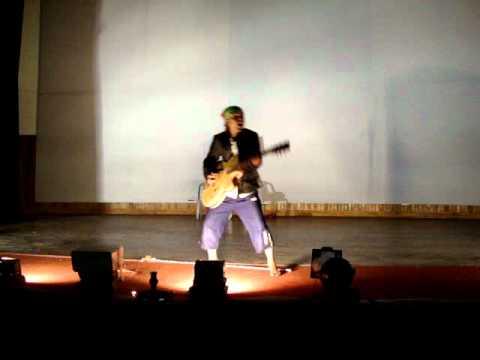 G.b.p.e.c Seema Solo(oppo)...jeene Ke Hain Chaar Din video
