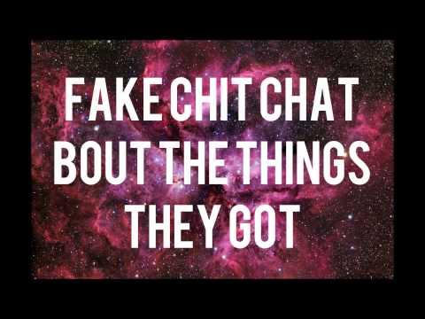 A Little Party Never Killed Nobody (All We Got) Lyrics – Fergie – Q-tip – Goonrock (full)