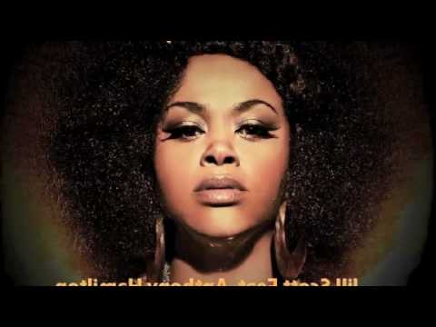 So In Love Movement Factory Deep Neosoul Remix - Jill Scott ft Anthony Hamilton