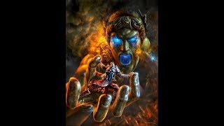 (200 MB) How to download God Of war 2 For Android Highly Compressed With Gameply Proof