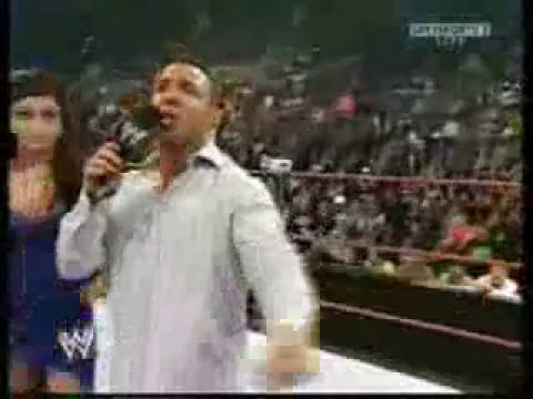 Santino Marella Funny Moments