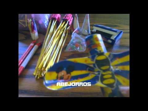 Tronando Cohetes 2013 - Mexican Fireworks 2013 HD
