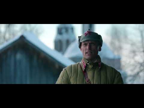 28 Панфиловцев 2016-1080p Фильм