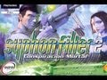 CGRundertow SYPHON FILTER 2 for PlayStation Video Game Review