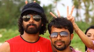 Second Show - Second Show Malayalam Movie Song - Swapnam (Jakes Bejoy)