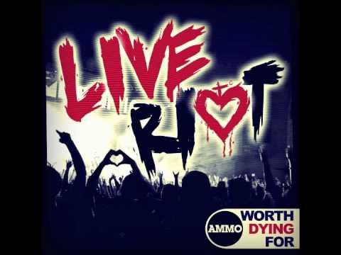 Worth Dying For - Spirit Of God
