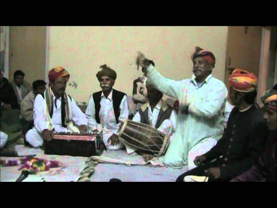 Sufi Hai Muskaan - Jalal Khan - YouTube