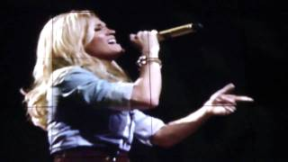 Download Lagu Carrie Underwood - Temporary Home - MGM Grand Foxwoods 3/20/10 Gratis STAFABAND