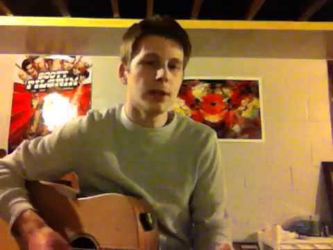 Jesse On Bob Dylan