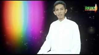 download lagu Aura Penyembuhan Reiki Part 3 gratis