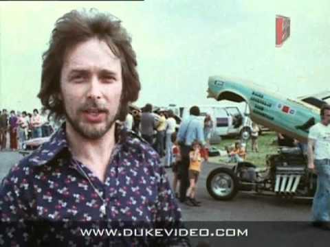 Bp Film Video