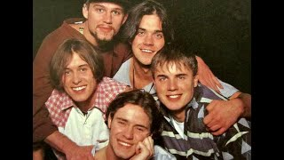 "Take That on The Big Breakfast - More ""Best Bits"" of 1993"