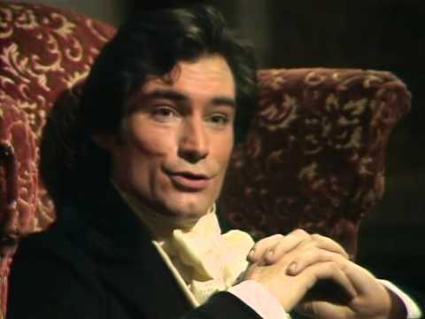Jane Eyre 1983 Episode 04 Rochester Spanish Subtitles