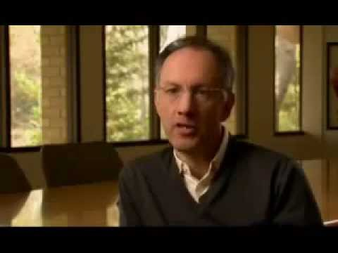 Bloomberg Game Changers: Steve Jobs
