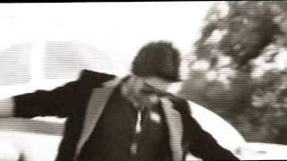 Irfan Nazar - Rok Tok  (FULL HD OFFICIAL VIDEO)