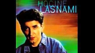 download lagu Hocine Lasnami - Algérienne gratis