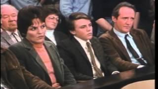 Jesse Trailer 1988