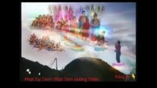PTT - PTHT - Phim Phật Giáo - Nghịch Duyên - Phim mới -Phim hay