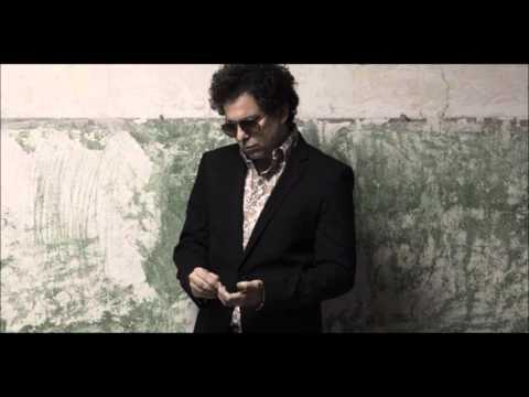 Andres Calamaro - Tantas Veces