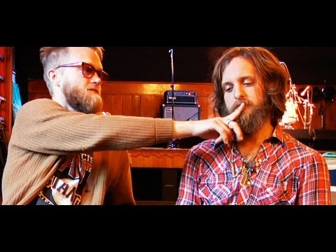 Two Gallants Live at Schubas, Chicago - Noisey Presents 1 of 3