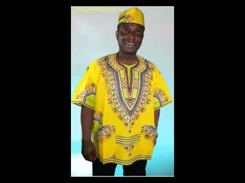 AFROFROCKS AFRICAN CLOTHING FOR MEN